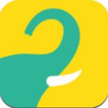 象辞练字app最新版