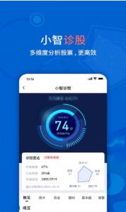 大智慧官方免费炒股软件v9.28下载
