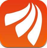 东方财富手机版app