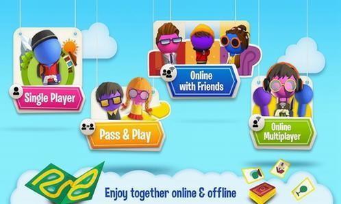 生活游戏2(Game Of Life 2)解锁完整版