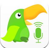 英语趣配音app最新免费版