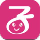 子街app最新版