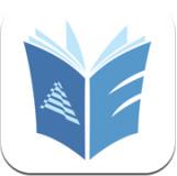 上图数字阅读app安卓版