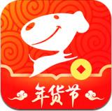 京东金融官网app