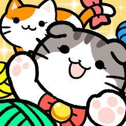 猫咪公寓正式版