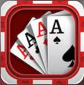 3171棋牌手机版  v3.54.2