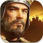 全面战争王国的中世纪战略破解版