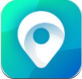 易探app官方版