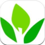 移植网app安卓版