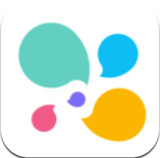 Yeetalk安卓版app