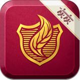 灰灰app手机版