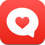 微爱app手机官方版