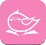 布咕阅读安卓版app