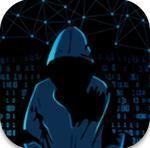 孤独的黑客破解版