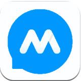 嗨信app安卓版