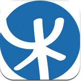 爱米社区app安卓版