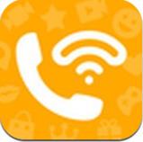 有信电话免费app