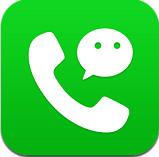 微信电话本app最新版