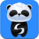 熊猫浏览器官网手机版