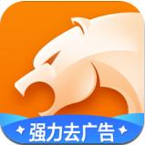 猎豹浏览器官网网页版