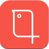 知鸟app官网最新版