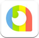 360壁纸app手机版