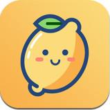 柠檬桌面宠物app破解版