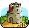 成长城堡中文版下载最新