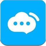 云喇叭app免费安卓最新版