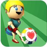 滚球对战安卓版 v11.0