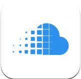 云集浏览器app安卓版