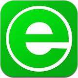 高速浏览器免费手机版3.33