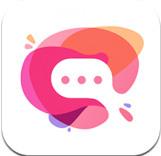 幸识app官方版