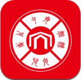 族谱app安卓免费版