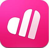 爱豆app手机版