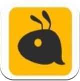 蚂蚁快讯app安卓版
