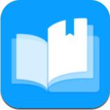 智慧书房app手机版