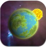 宇宙沙盘2手机版中文版