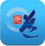 元道作业手机客户端系统