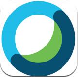 Webex官网手机app