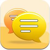 千诺app安卓版