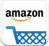 亚马逊购物官方版APP