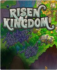 王国崛起内购破解版