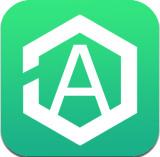 全能文字提取软件app安卓版