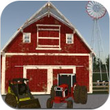 美国农业2修改版