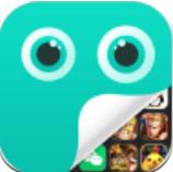 隐藏大师app软件最新版