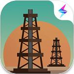 石油大亨手机版安卓