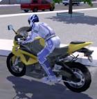 城市摩托车骑手安卓版
