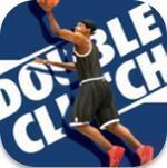 模拟篮球赛破解版