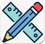 手机尺子测量器app
